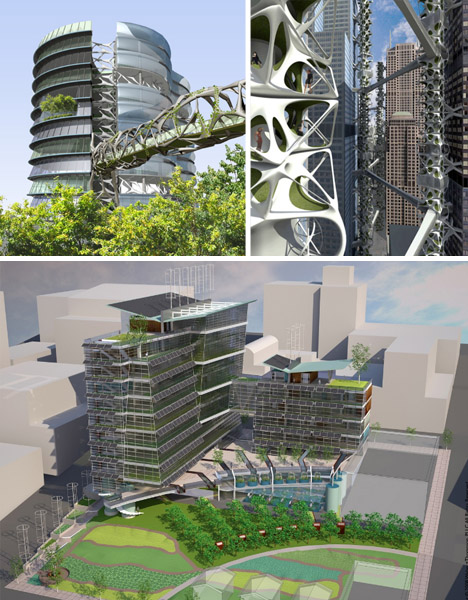 urban-skyscraper-farming-ideas