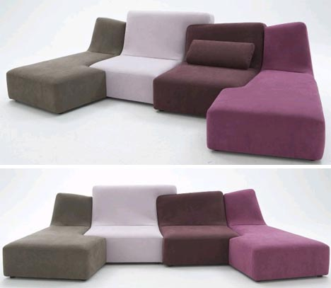 couch sofa set combination