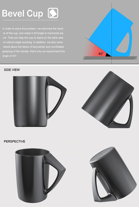 bevel-cup-design-reasoning.jpg