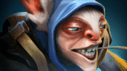 meepo_hphover.png