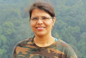 JEMIMA ROHEKAR : Silent Valley National Park reinforces the fact that forests and their resident biodiversity are our greatest wealth