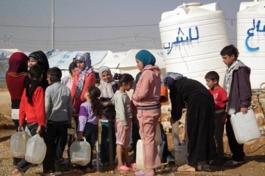 Photo: Action Aid