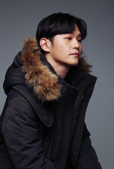 Image Result For Drama Korea