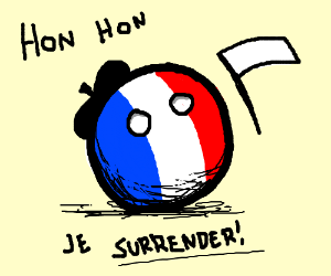 French First Republicball Polandball Wiki Fandom