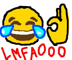 Thinking Marie Thinking Face Emoji Know Your Meme Splatoon Emoji