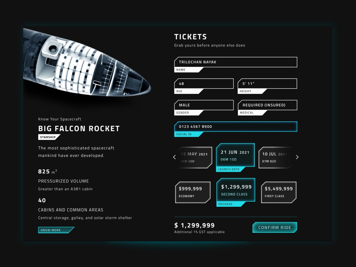 Bfr ticketing dribbble 01
