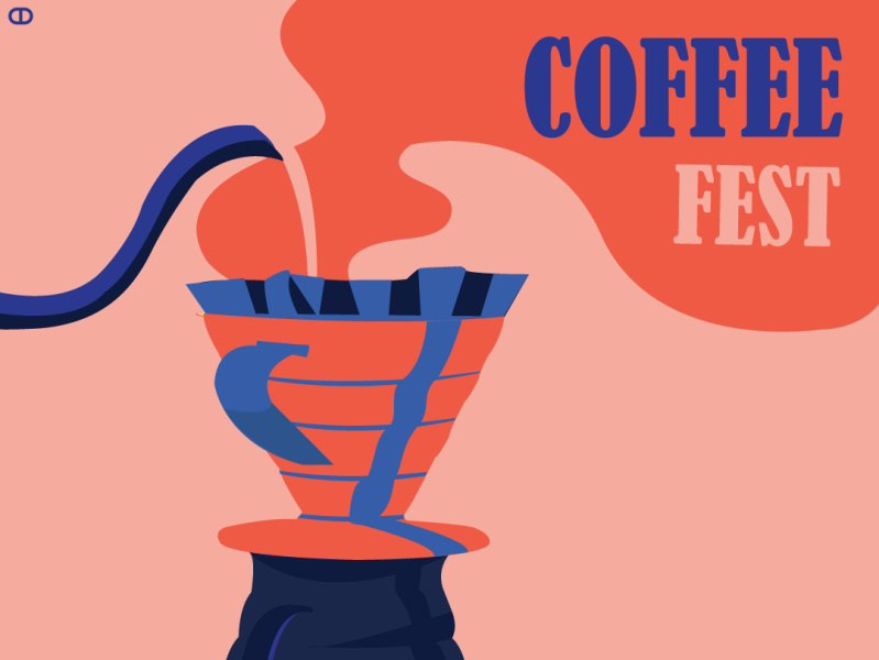 coffee poster design designs themes