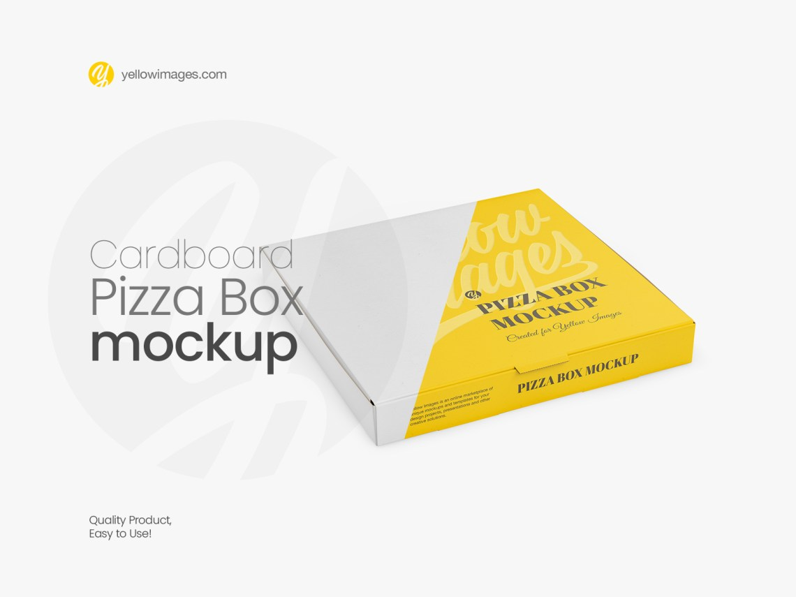 Download Package Design Templates Photoshop Yellowimages