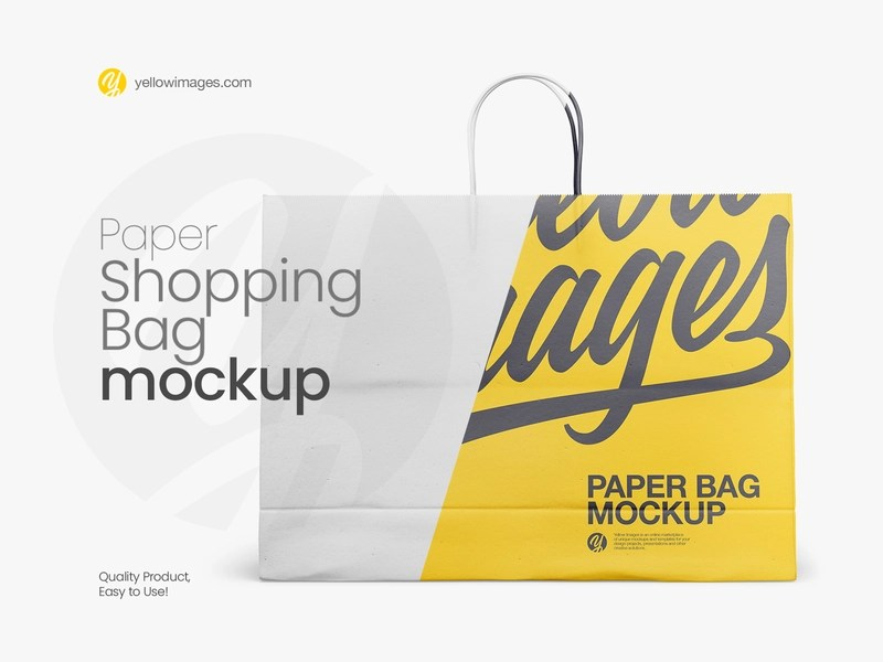 Download Ecommerce Product Mockup Yellowimages