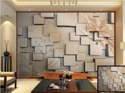 Wallpaper Fixing Dribbble