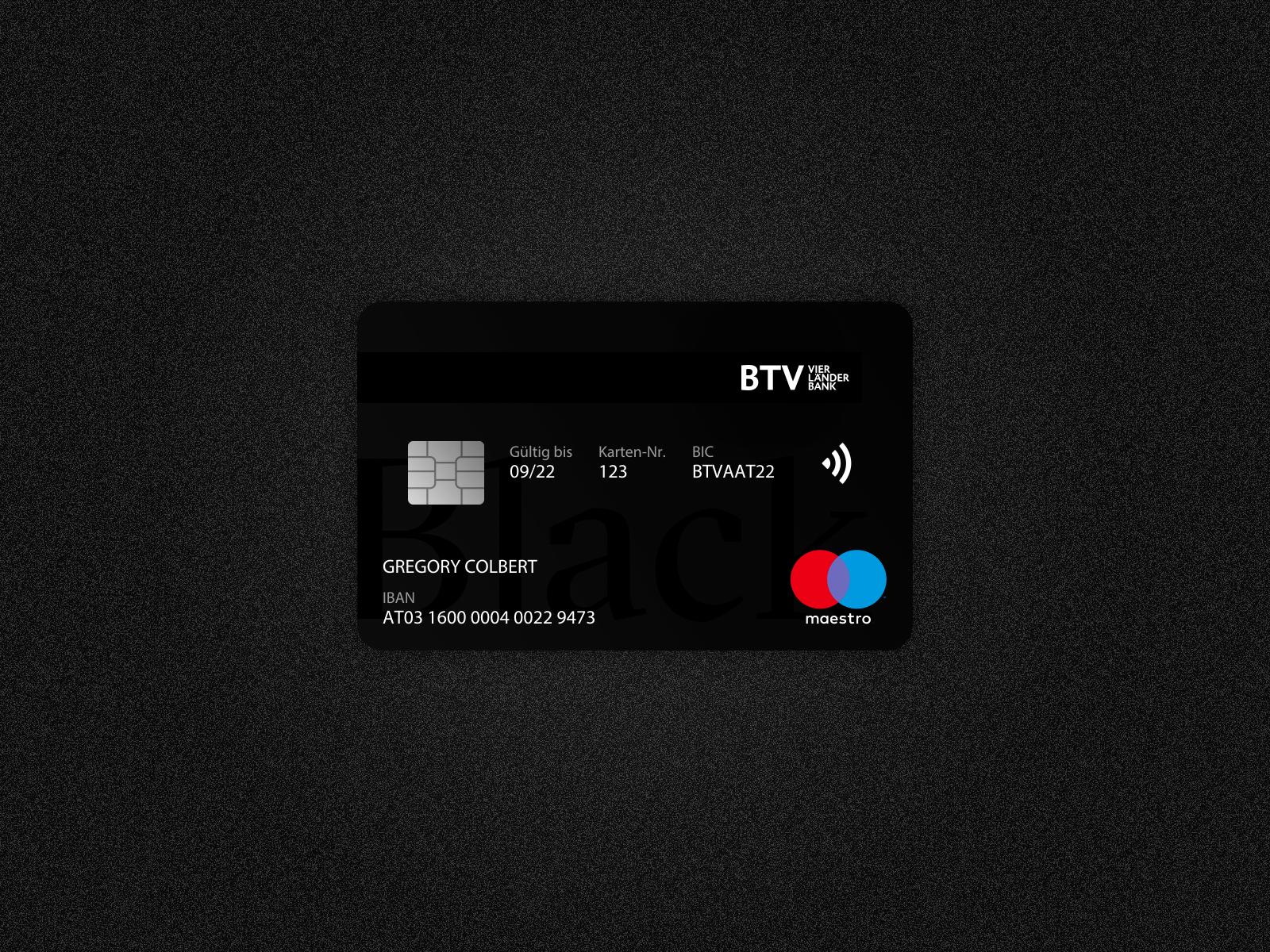 Debit Card Free Sketch Download By Julian Moosbrugger On Dribbble