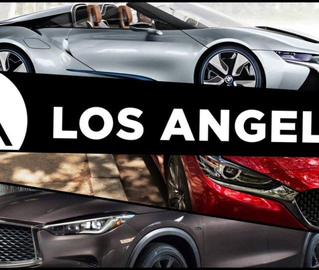 2017 Los Angeles Auto Show 3460 Default Large Jpeg