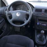 1999 To 2003 Vw Jetta Tdi Buyer S Guide Drivingline