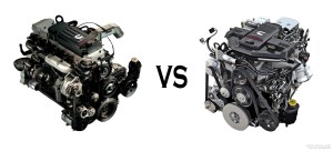 59L vs 67L: Which Cummins Is Really Better? | DrivingLine