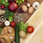 Anti-Inflammatory Diet: A Weil Food Pyramid?   Andrew Weil, M.D.
