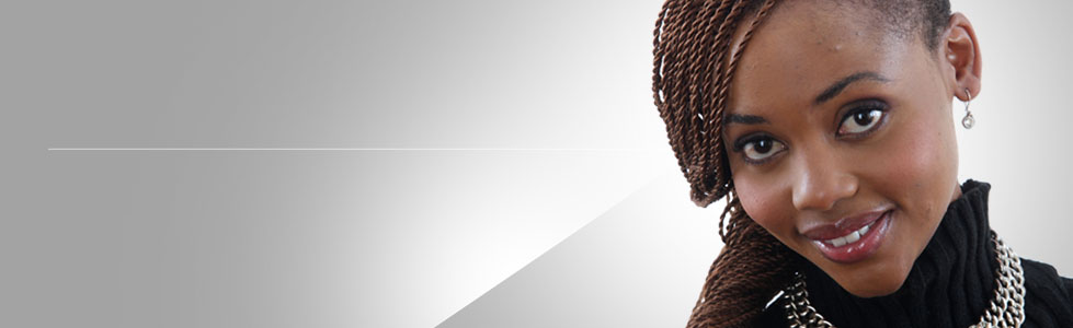 https://i2.wp.com/cdn.dstv.com/originalproductions/profiles/Zambia_Cleo_74d1aab9-1a24-4e1d-bbad-f477f8add475_061326200635347.jpg
