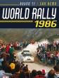 World Rally 1986 San Remo Download