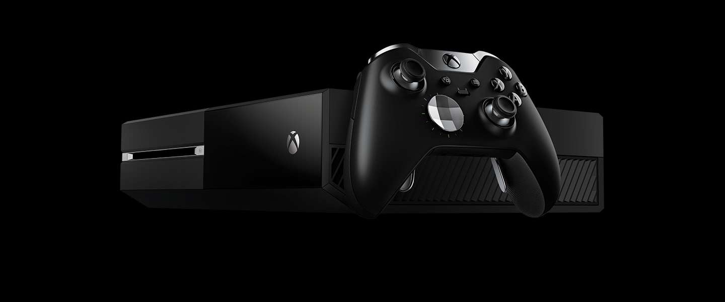 Image result for xbox project scorpio wiki