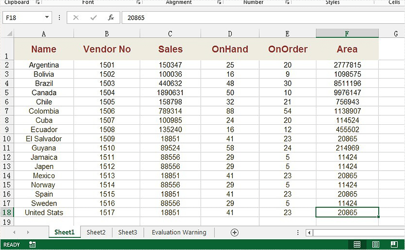 How To Merge Several Excel Worksheets Into A Single Excel