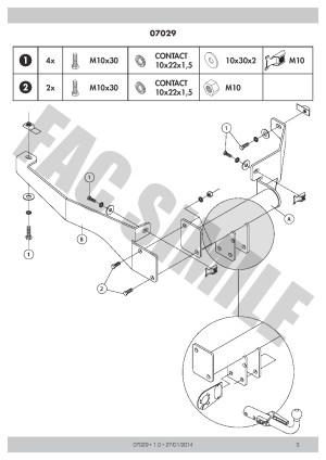 Citroen Saxo Vts Wiring Diagram | Wiring Library