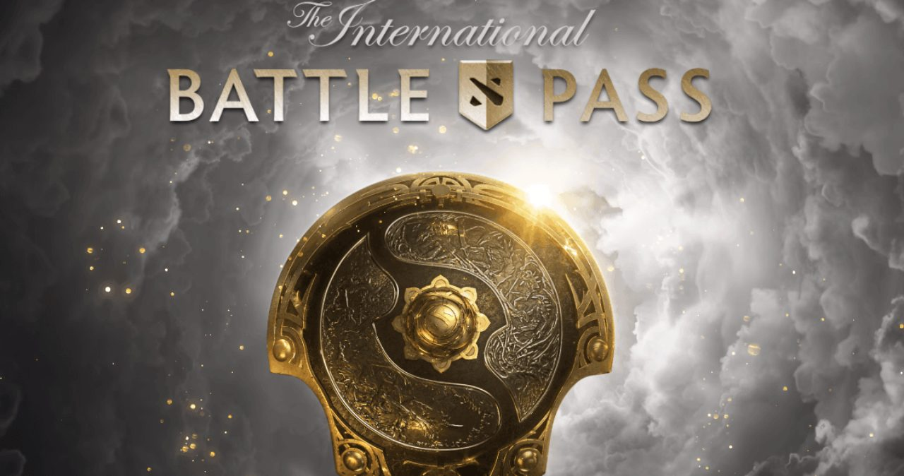 Ti10 Battle Pass Introduces Guilds New Personas And Arcanas