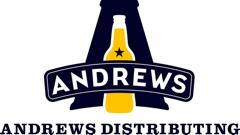 Andrews Distributing Logo