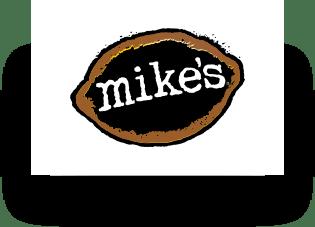 Mike's Hard Lemonade Company Logo
