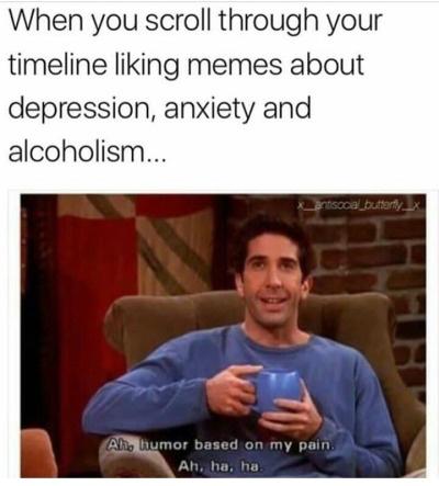 Dark Humor Memes Darkhumormemes1 Twitter