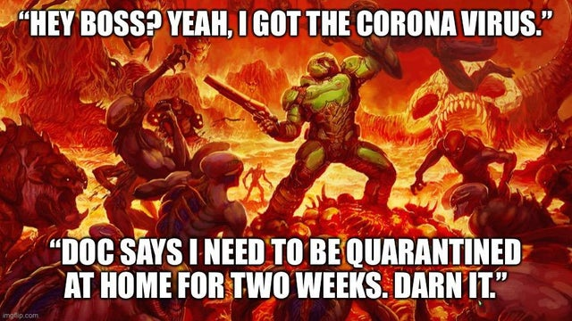 The Funniest Video Game Memes Of The Week 24 Images Funny Gallery