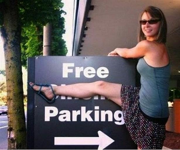 Joke Day Dirty Free