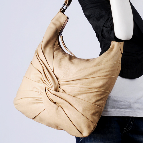 Plastic Bag Pocketbooks