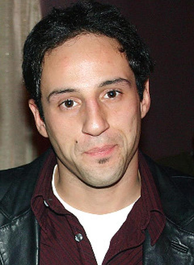 """3 -  In 2005, Bronx Tale and """"The Sopranos"""" actor Lillo Brancato, Jr. was arrested after the murder of an off-duty police officer. His accomplice - his girlfriend's father - was convicted of the murder, and Brancato was arraigned for second-degree murder. Though he was found not guilty, he was convicted of first-degree attempted burglary and sentenced to 10 years in prison. He was released from prison on parole December 31, 2013."""