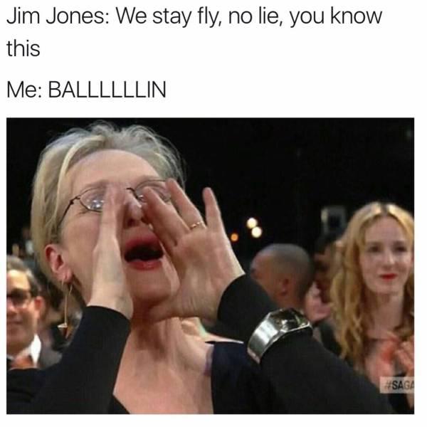 BALLLINNN