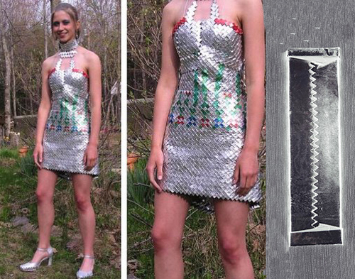 24 Most Hideous Prom Dresses - Funny Gallery