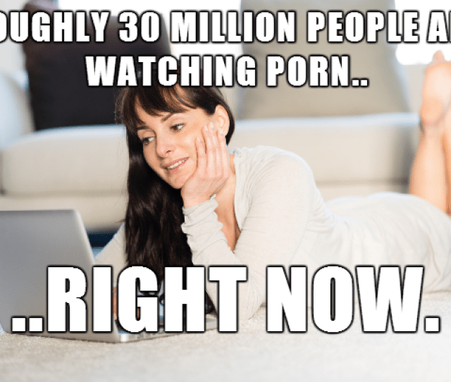 14 16 Funny Facts About Porn That You Wont Believe