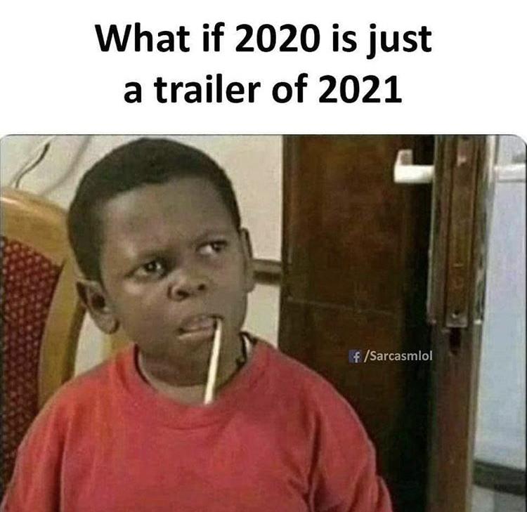Memebase Meme Madness All Your Memes In Our Base Funny Memes