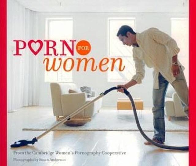 1 Pron For Women