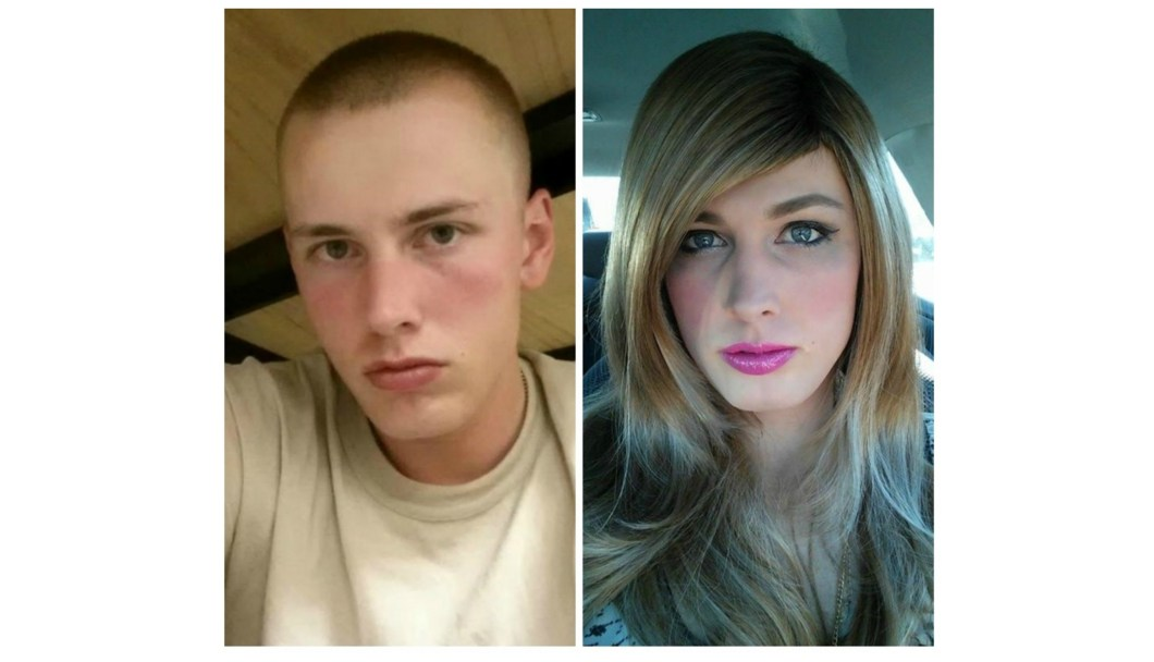 Female Makeup Transformation Tutorial
