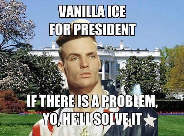 Wow Vanilla 60 Fresh