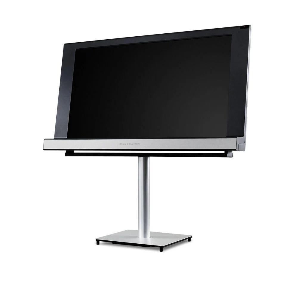 Bang Olufsen Beovision 8 40 Inch Full Hd Tv