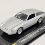 Obsessed With Cars Diecast Model Supercar Collection