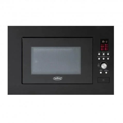 microwaves belfast free delivery cs