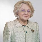 Prof. Dr. Silvia Moraru