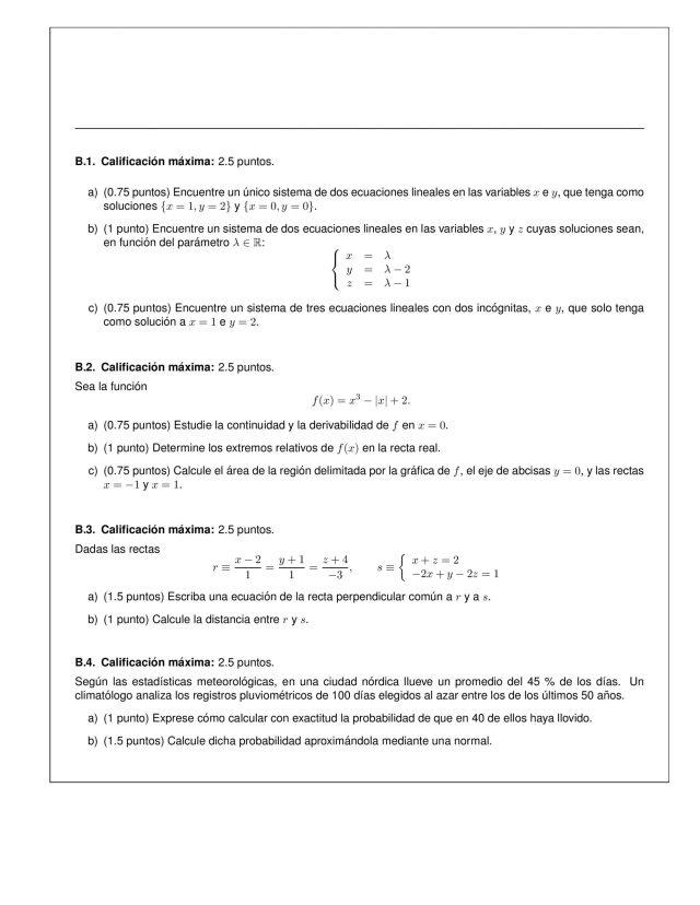 subiect-mate-UC3M-Madrid-2021