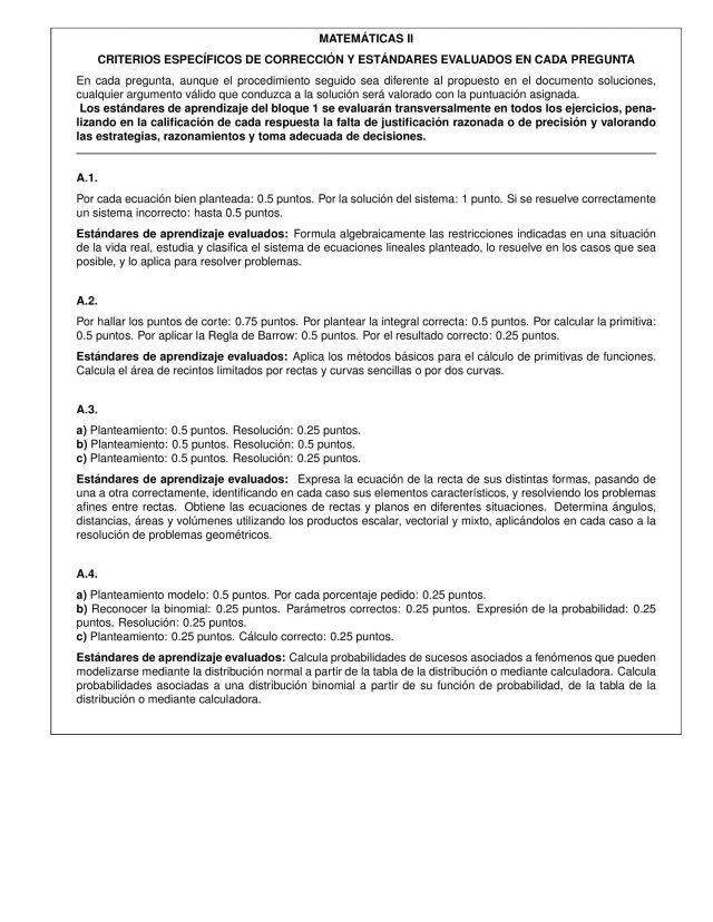 barem-mate-UC3M-Madrid-2021