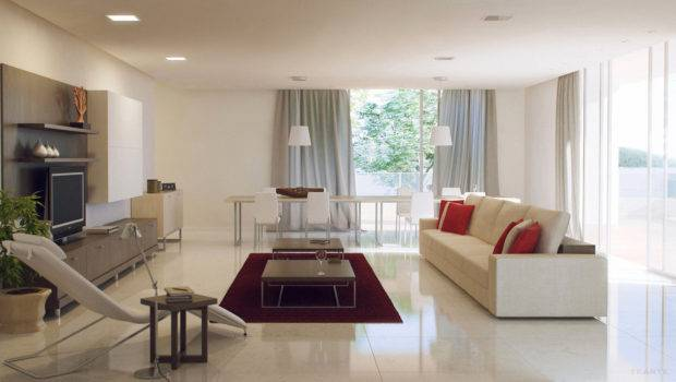 Red Black And White Living Room Decorating Ideas Great Part 55