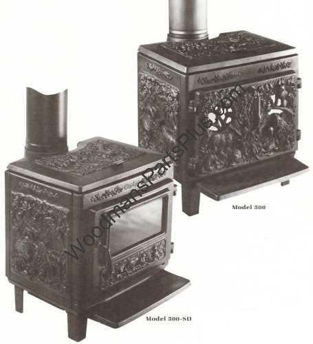 Beautiful Cawley Lemay Wood Burning Stove Apartment Therapy Marketplace Clifieds