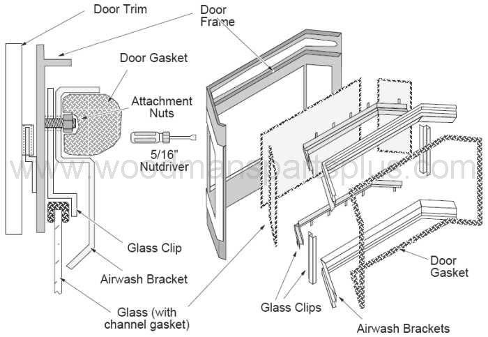 avalon astoria wiring diagram best site wiring harness rh omniwindenergy com Avalon Newport Pellet Stove Parts Avalon Wood Planks Porcelain