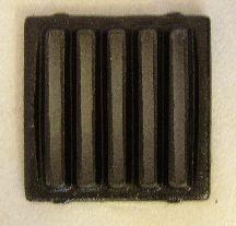 Locke 120 Warm Morning Coal Stove You