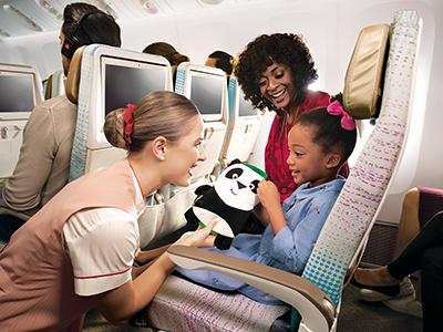 Image result for black Kids on a plane
